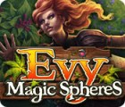 Evy: Magic Spheres juego