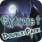 Exorcist Double Pack juego