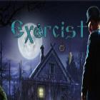 Exorcist juego