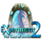 Experiment 2. The Gate of Worlds juego