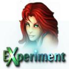 Experiment juego