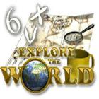 Explore the World juego