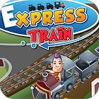 Express Train juego
