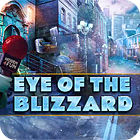 Eye Of The Blizzard juego