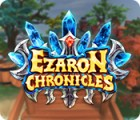 Ezaron Chronicles juego