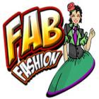Fab Fashion juego