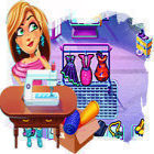 Fabulous: Angela's Fashion Fever. Collector's Edition juego