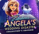Fabulous: Angela's Wedding Disaster Collector's Edition juego
