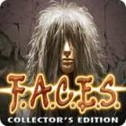 F.A.C.E.S. Collector's Edition juego