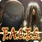 F.A.C.E.S. juego