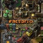 Factorio juego