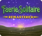 Faerie Solitaire Remastered juego