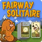 Fairway Solitaire juego