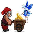 Hada Arkanoid juego