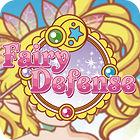 Fairy Defense juego