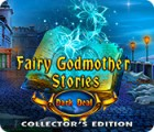 Fairy Godmother Stories: Dark Deal Collector's Edition juego