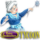 Fairy Godmother Tycoon juego