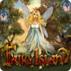 Fairy Island juego