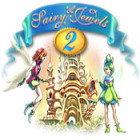 Fairy Jewels 2 juego