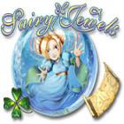 Fairy Jewels juego