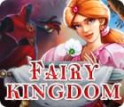 Fairy Kingdom juego