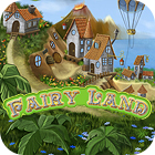Fairy Land: The Magical Machine juego
