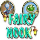 Fairy Nook juego