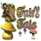 A Fairy Tale juego