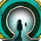 Fairy Tales: Iridescence Village juego