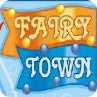Fairy Town juego
