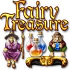 Fairy Treasure juego