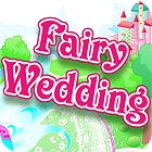 Fairy Wedding juego