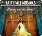 Fairytale Mosaics Beauty And The Beast 2 juego