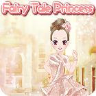 Fairytale Princess juego