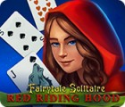 Fairytale Solitaire: Red Riding Hood juego
