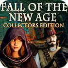 Fall of the New Age. Collector's Edition juego