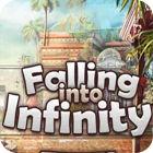 Falling Into Infinity juego