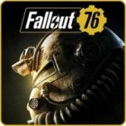 Fallout 76 juego