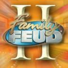 Family Feud II juego
