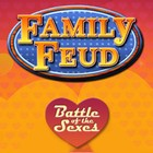 Family Feud: Battle of the Sexes juego