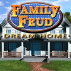 Family Feud: Dream Home juego