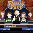 Family Feud juego