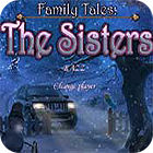 Family Tales: The Sisters juego