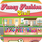 Fancy Fashion Stall juego