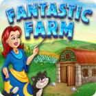 Fantastic Farm juego