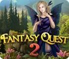Fantasy Quest 2 juego