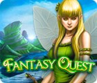 Fantasy Quest juego