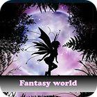Fantasy World juego