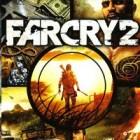 Far Cry 2 juego