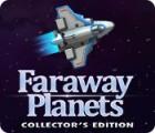 Faraway Planets Collector's Edition juego